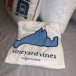 Vineyard Vines Edgartown T-Shirt